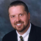 Dr. Daniel L. Foley of Foley Orthodontics