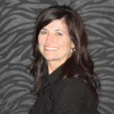 Lisa Garris of Foley Orthodontics