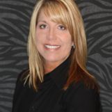 Tracey Houck of Foley Orthodontics