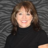Vicki Plumley of Foley Orthodontics