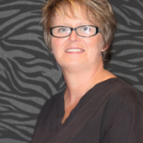 Becky Plummer of Foley Orthodontics