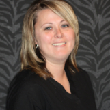 Amanda Atha of Foley Orthodontics